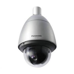 Stebėjimo kamera Panasonic WV-X6531N