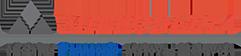 Mikrodelta - oficialus Panasonic atstovas